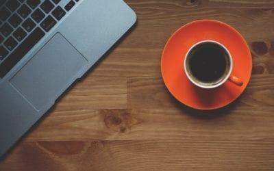 Geloven thuis- online tips vanuit het pastoraat