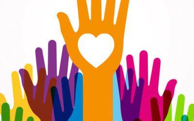 Het IDO en de Voedselbank zoeken vrijwilligers voor de komende weken!
