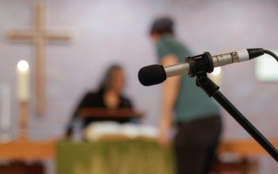 Presentatie Gemeenteberaad Online