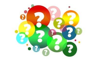 Vragen gezocht voor nieuwe jongerenpredikant