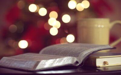 cursus Vieren bij de Ontmoetingskerk