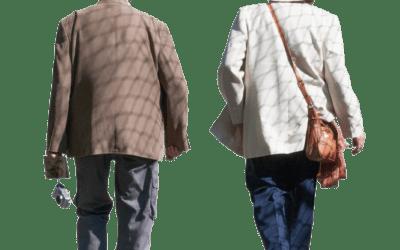 Ouderennieuwsbrief – Startzondag!